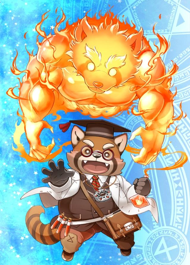 Fire Alchemist.jpg