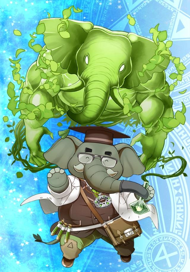 Grass Alchemist.jpg