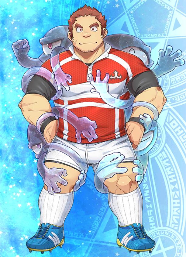 gunzou_3_skin_uniform.jpg