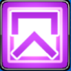 dark-icon.png
