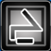 shadow-icon.png