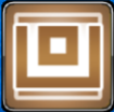 world-icon.png