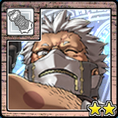 giant_2_hero_ico.jpg
