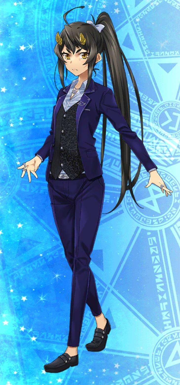 SuzukaS3-9.jpg