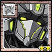 trooper_2_hero_ico.jpg