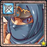 ninja_1_blue_ico.jpg