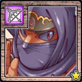 ninja_1_purple_ico.jpg