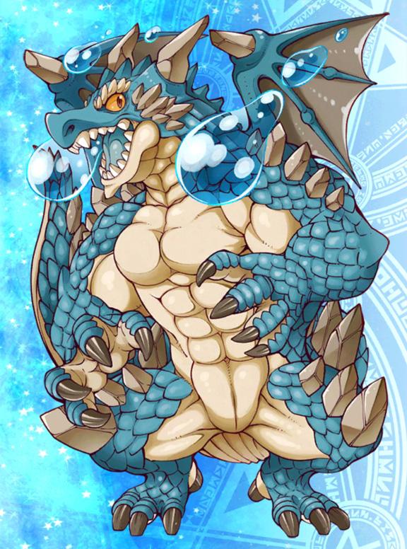 hiryu_blue_rev2.jpg