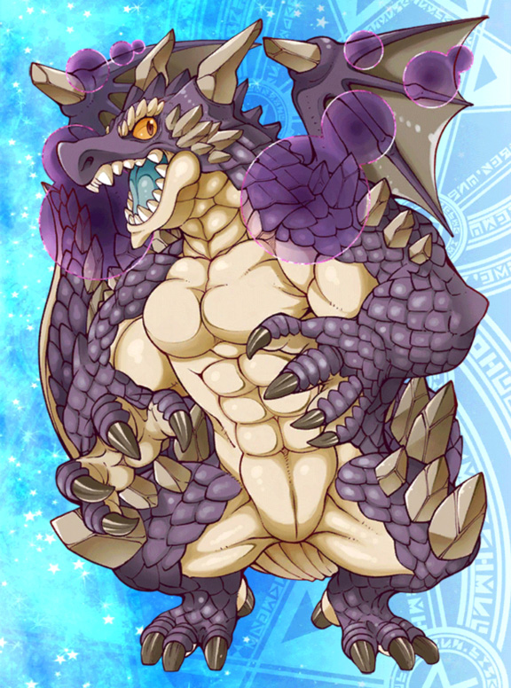 hiryu_purple_rev2.jpg