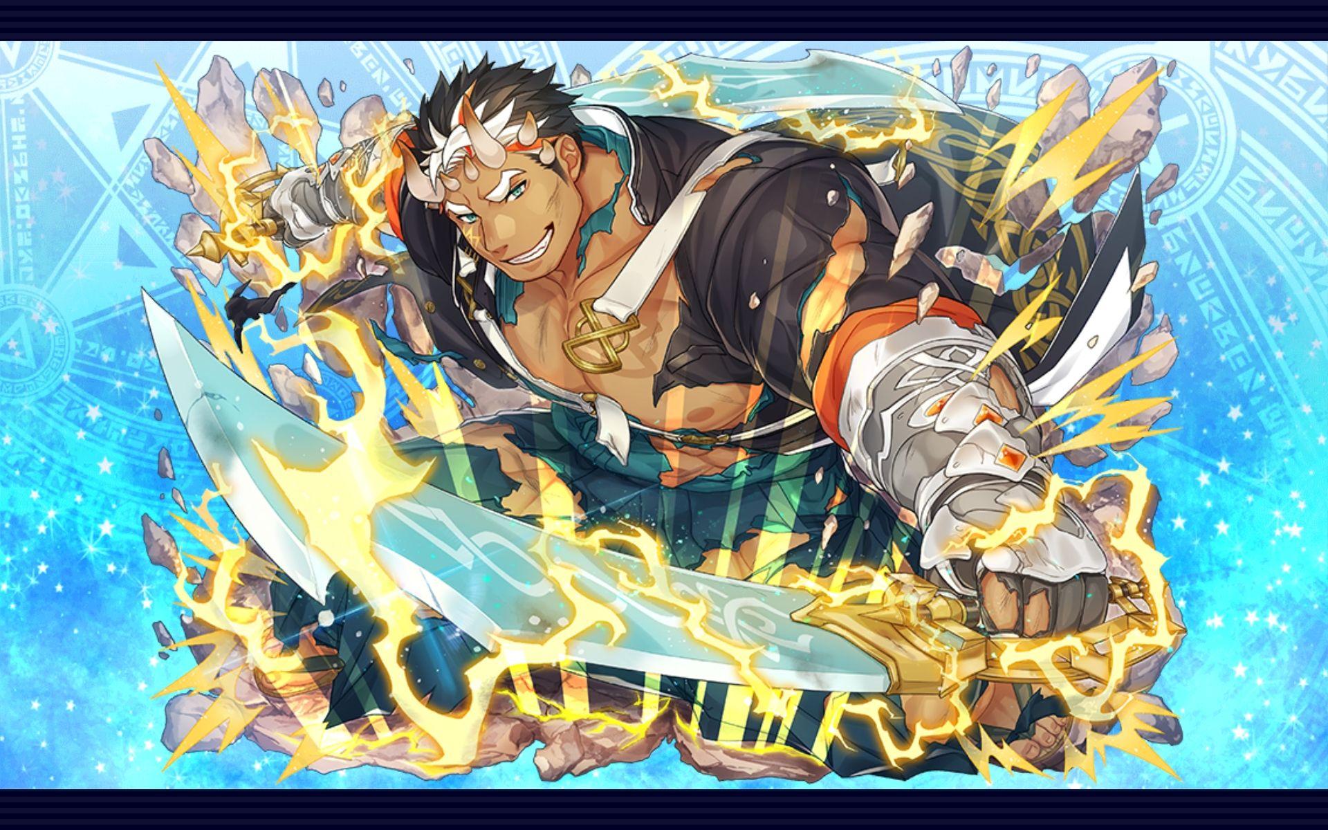 Screenshot_20210212_230001_jp.co.lifewonders.housamo.jpg