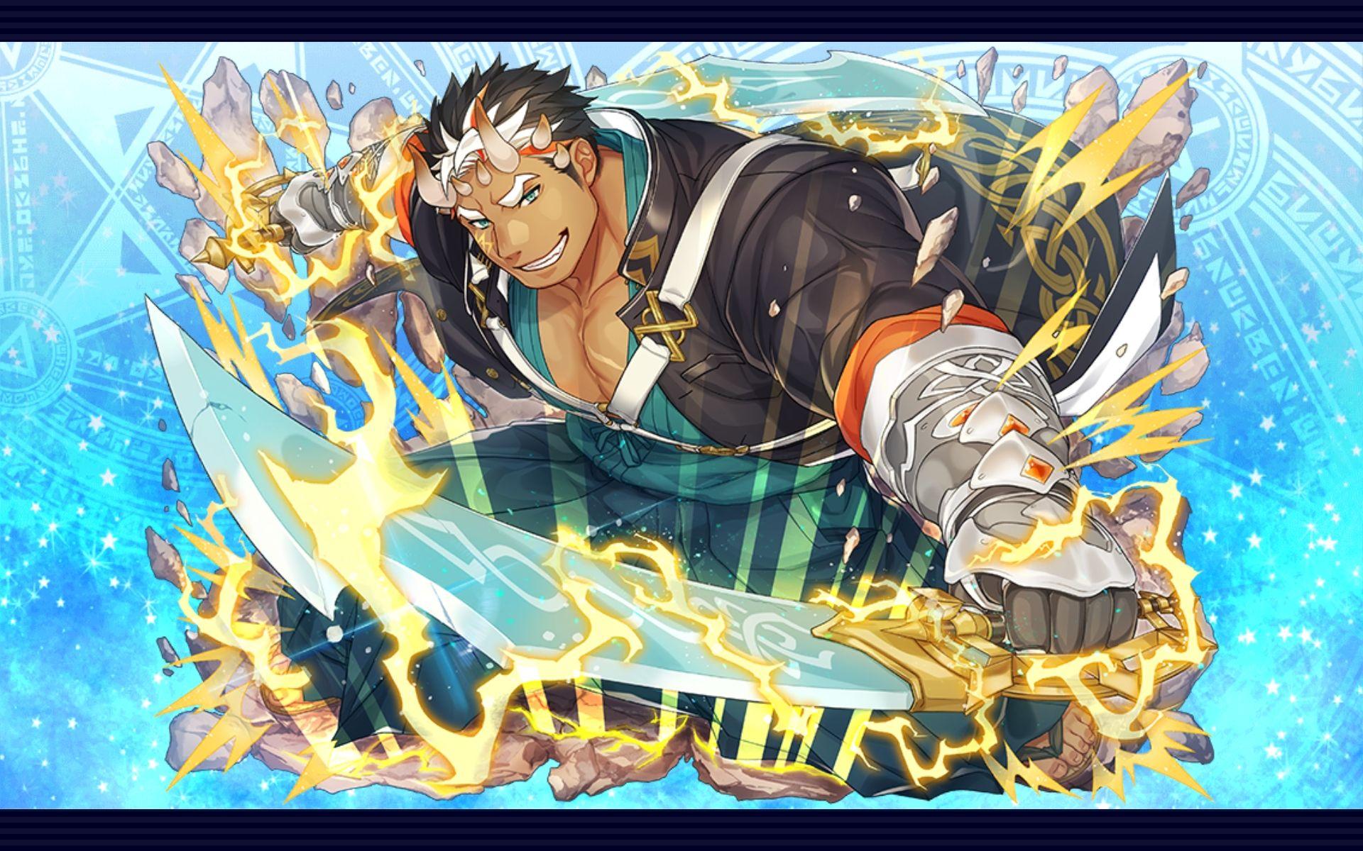 Screenshot_20210212_234650_jp.co.lifewonders.housamo.jpg