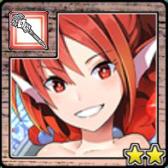 mermaid_2_red_ico.jpg
