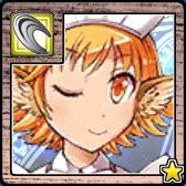 maid_1_aether_ico.jpg