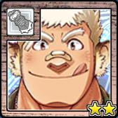 wrestler_2_hero_ico.jpg