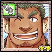wrestler_2_wood_ico.jpg
