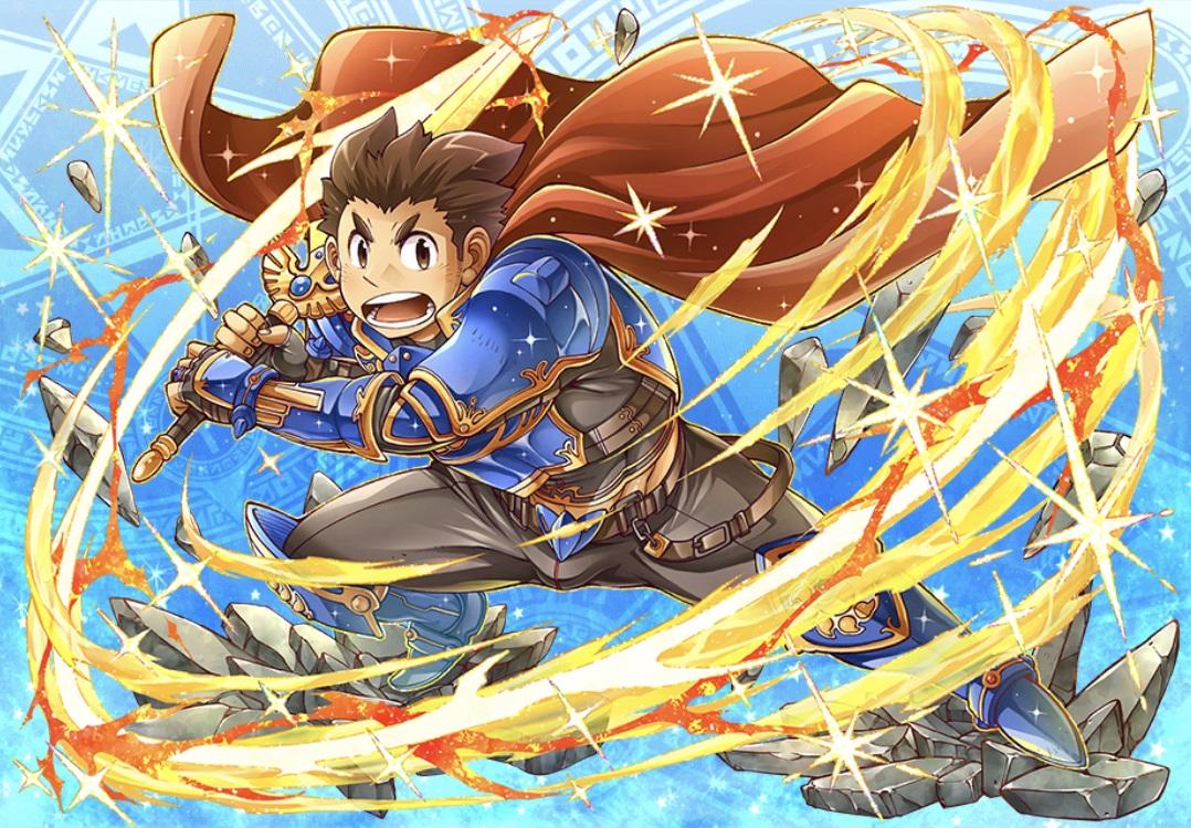The Hero_4.jpg