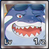 AR_icon.png