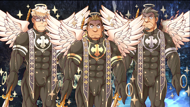 angel_hero_shadow_world.jpg