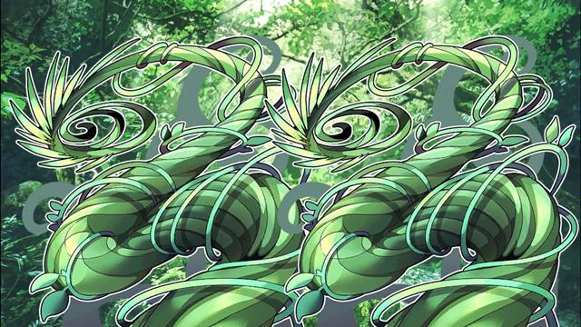 mob_turquoise_snake.jpg