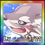 AR_icon2.png