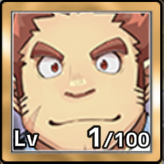 AR☆4_4th-anniversary_icon.png