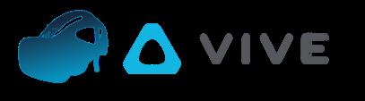HTC VIVE wiki*