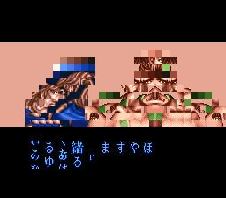 04_きれぼ式.png