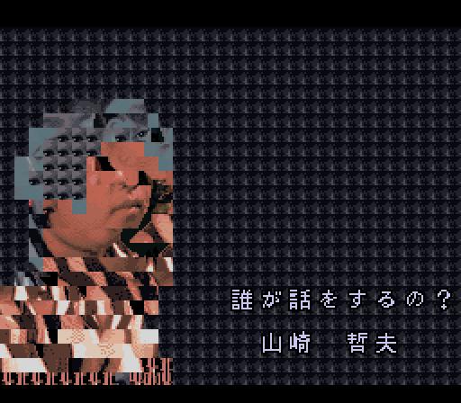 09 ゼータ.png