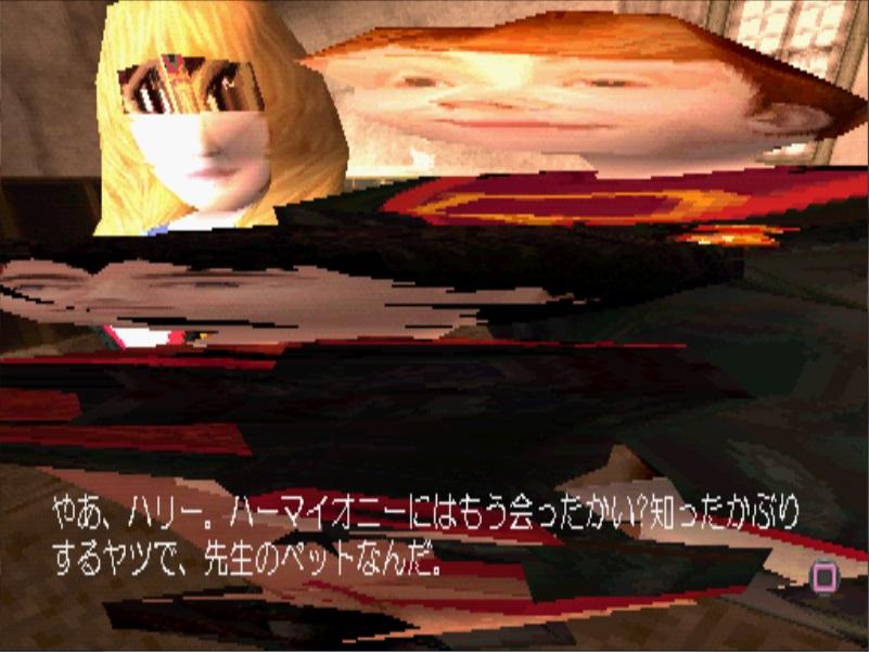 09_バグ虫.jpg