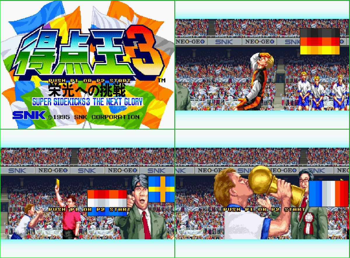 王の挑戦_元画像1.jpg