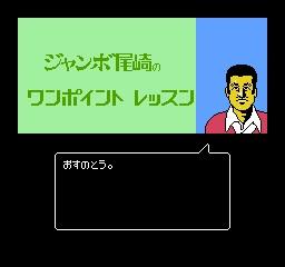25 ひき肉.jpg