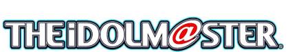 logo_the_idolmaster.png