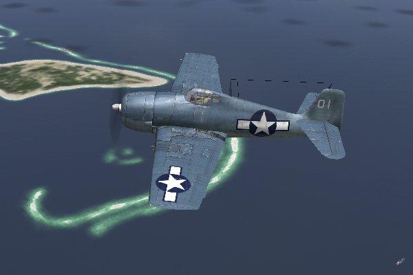 F6F_ss.jpg