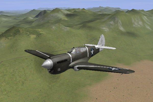P40M_ss.jpg