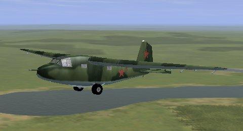 USSR_G11_glider.jpg
