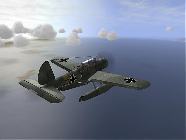 Ar196A-3.jpg