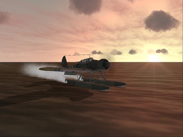 Ar196A-3risui.jpg