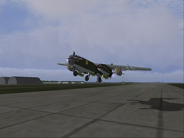 Ar234B-2ririku.jpg