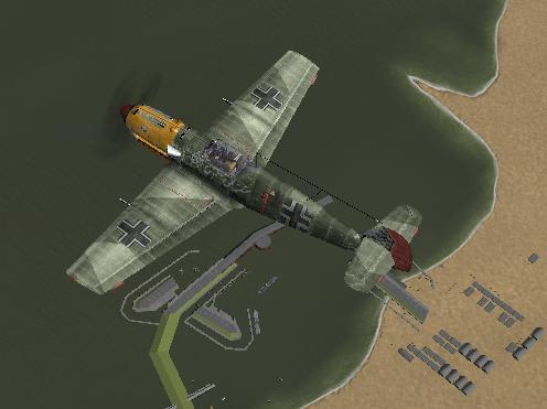 Bf109E.jpg