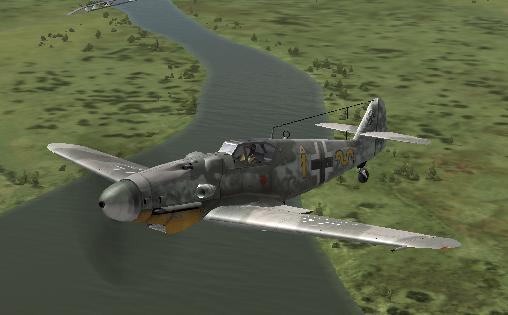 Bf109G-6.jpg
