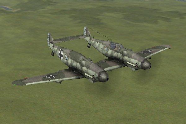 Bf109Z_ss.jpg
