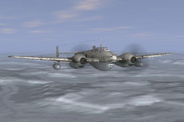 Bf110D1_ss.jpg