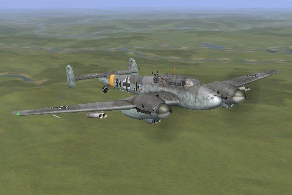 Bf110G2_ss.jpg