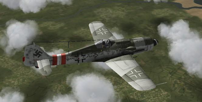 Fw190D-9.jpg