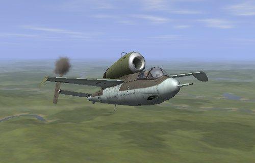 He162A2_ss.jpg