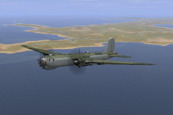 He177A3_ss.jpg