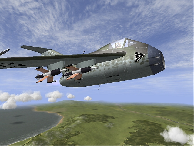 X-4.jpg