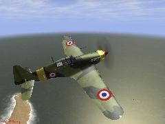 MS.410