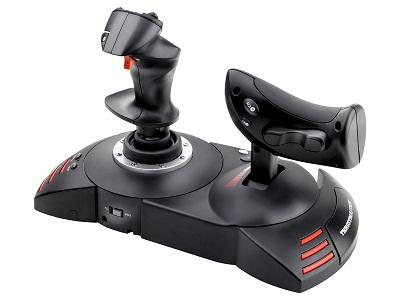 Thrustmaster-T-Flight-Hotas-X-Joystick.jpg