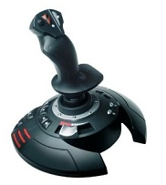 Thrustmaster-T-Flight-Stick-X-Joystick.jpg